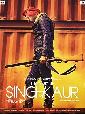 Where to stream Singh vs. Kaur