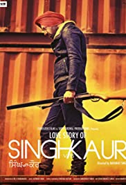 ##SITE## DOWNLOAD Singh vs. Kaur (2013) ONLINE PUTLOCKER FREE