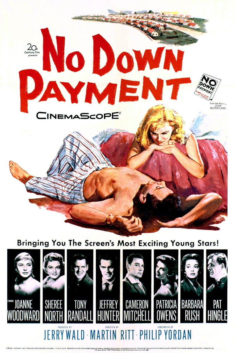 Down to you full movie
