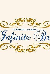 Primary photo for Gianmarco Soresi: Infinite Bris