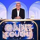 Laurent Ruquier in On n'est pas couché (2006)