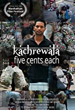 Kachrewala: Five Cents Each