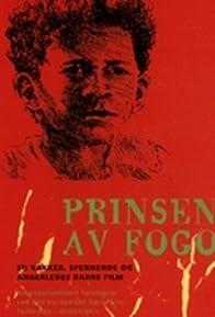 Primary photo for Prinsen av Fogo