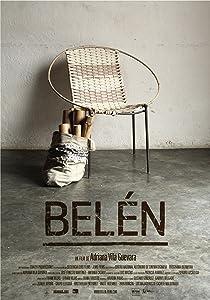 Nuovo download di film 2018 Belén by Adriana Vila Guevara  [h264] [640x352] [720pixels]