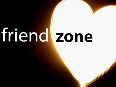 Filme hd Hollywood Download FriendZone: Episode #1.8 [FullHD] [1280x544] [640x960]
