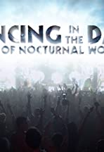 Dancing in the Dark: 20 Years of Nocturnal Wonderland