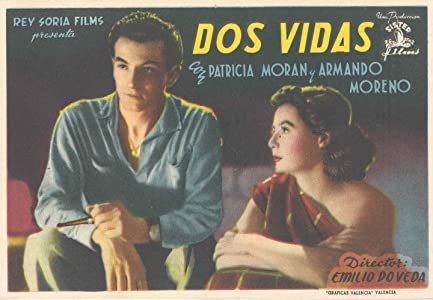 Video movie hd free download Dos vidas by [mts]