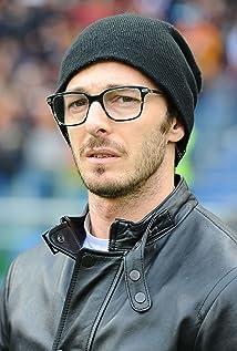 Federico Balzaretti Picture
