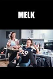 Melk Poster