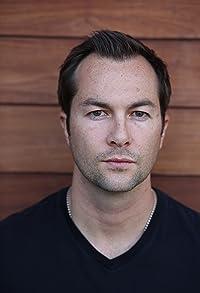 Primary photo for Adam Matthew Bartlett