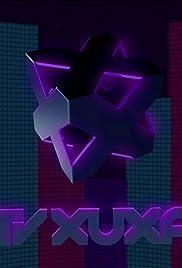 TV Xuxa Poster