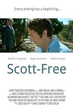 Scott-Free