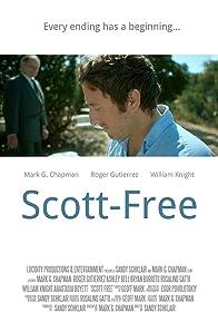 Primary photo for Scott-Free