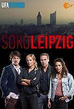 SOKO Leipzig