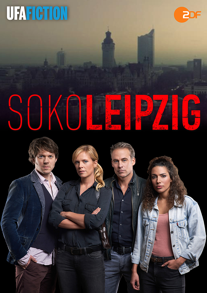 SOKO.Leipzig.S20E02.GERMAN.720p.HDTV.x264-WiSHTV