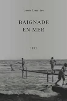 The Sea (1895)