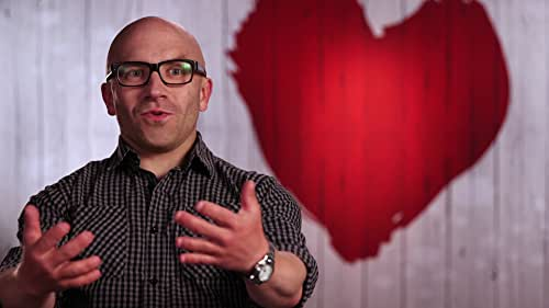 First Dates: Love Is Like A Shot Of Tequila