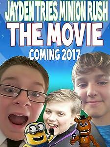 Best site for english movie downloads free Jayden Tries Minecraft the Movie by none [720x576]