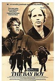 The Bay Boy(1984) Poster - Movie Forum, Cast, Reviews