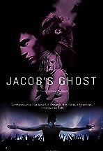 Jacob's Ghost