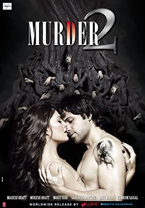 Murder 2 (2011) Full Movie HD