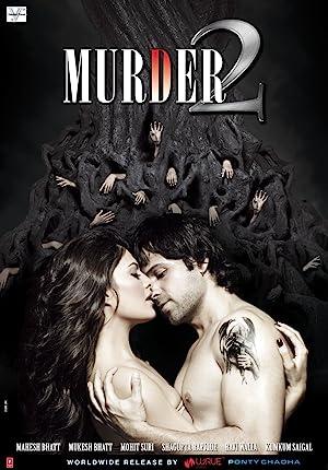 مشاهدة فيلم Murder 2 مترجم أونلاين مترجم