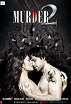 Primary image for Murder 2