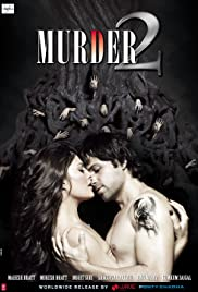 Murder 2 (2011) Full Movie Watch Online Download thumbnail