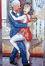 Schwedischer Tango