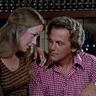 Stafford Morgan in Schoolgirls in Chains (1973)