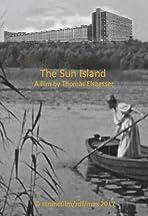 The Sun Island