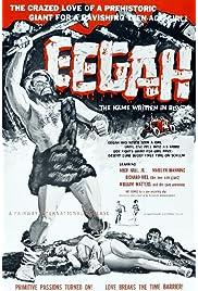 Download Eegah (1965) Movie