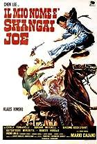 Shanghai Joe