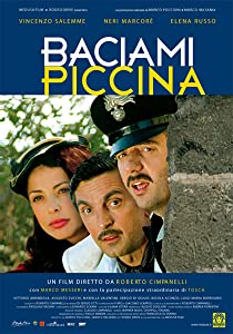 Sites to download latest movies Baciami piccina Italy [Mp4]