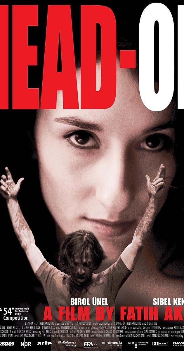 Head-On (2004) Subtitles
