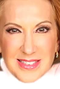 """Primary photo for Carly Fiorina """"GOP DROPOUT"""""""