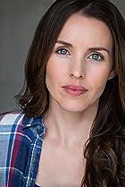 Allyssa Brooke