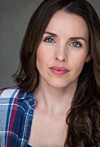 Primary photo for Allyssa Brooke