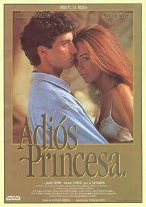 Watch great movies 2018 Adeus Princesa Portugal [360p]