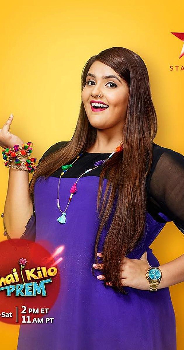 Dhhai Kilo Prem (TV Series 2017) - IMDb