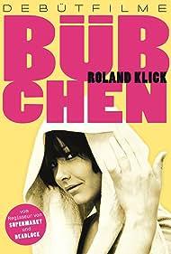 Bübchen (1968)