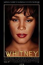 Whitney (2018) Poster