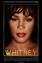Primary image for Whitney