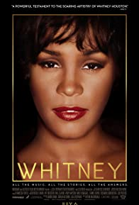 Primary photo for Whitney