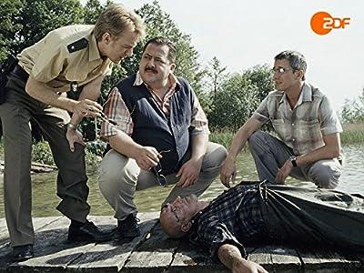 Full hd movie clip free download Petri Heil by none [480x800]