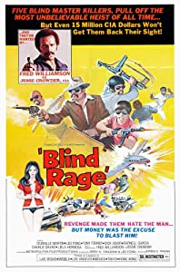 Blind Rage full movie hd 720p free download