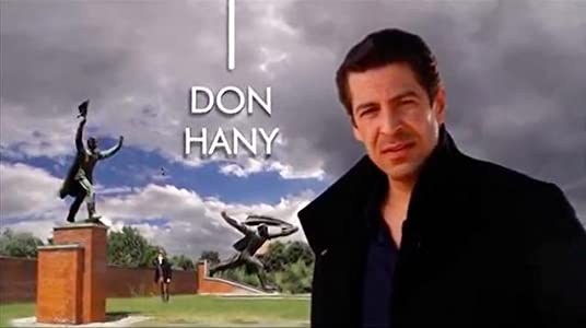 Direct movie downloads Don Hany by [480x640]