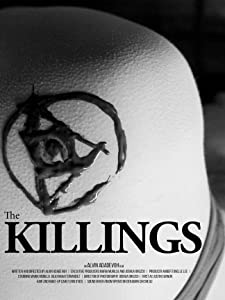 the The Killings hindi dubbed free download