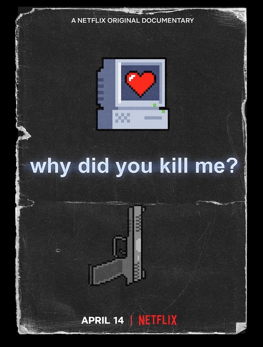 watch Why Did You Kill Me? on soap2day