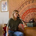 Cody Horn in Ask for Jane (2018)